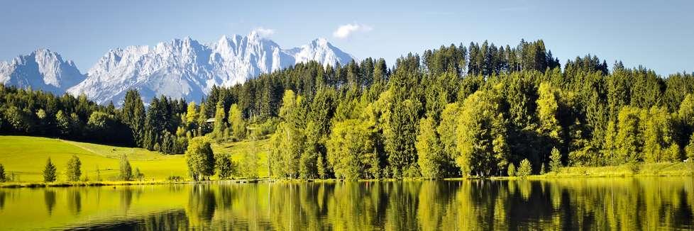 Tirol Reiseziel KV neu